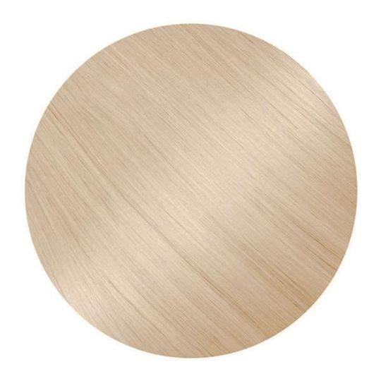 Wella Color Charm Hair Toner T27 - Medium Beige Blonde