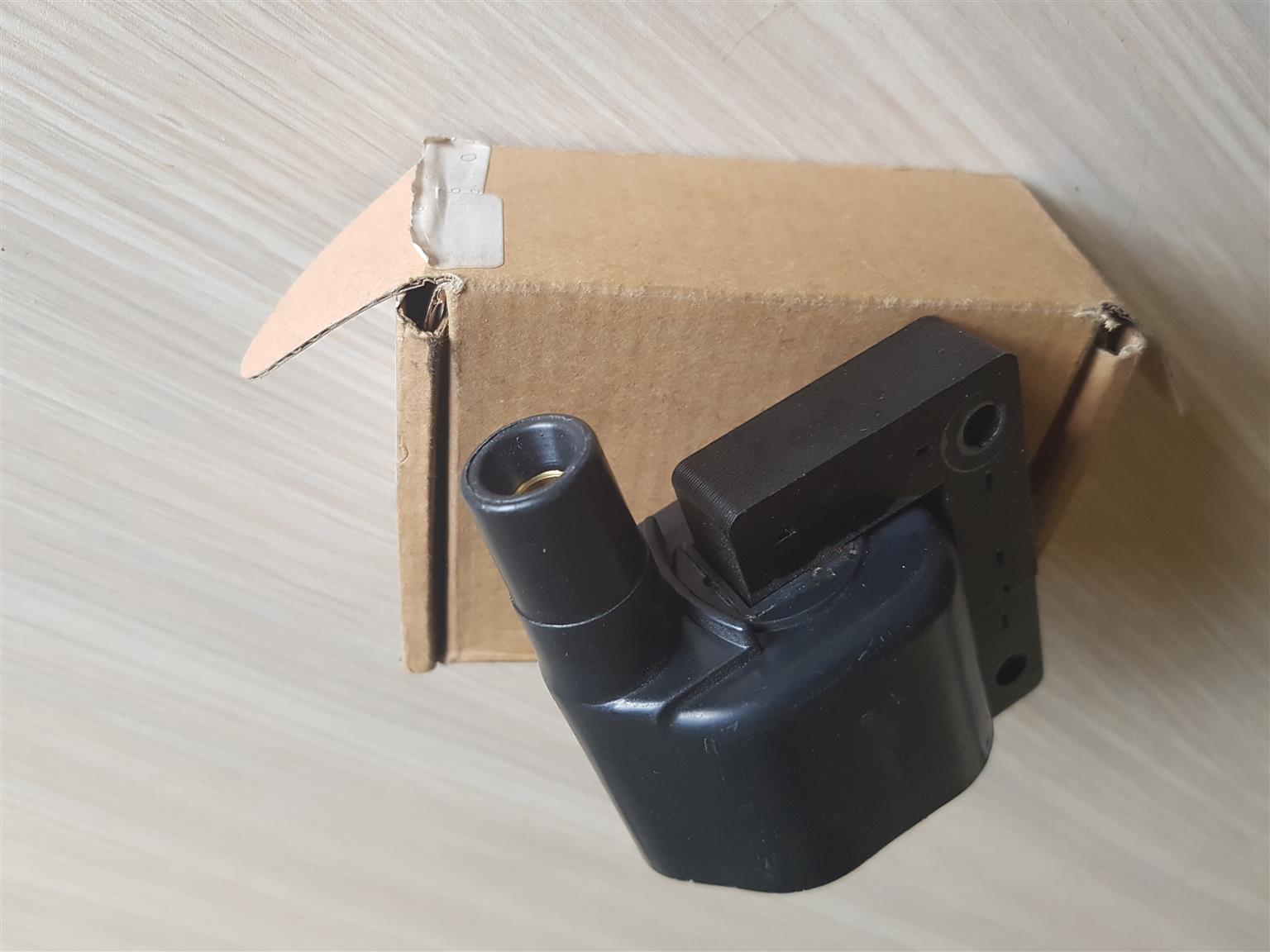NISSAN Skyline Ignition Coil Pack
