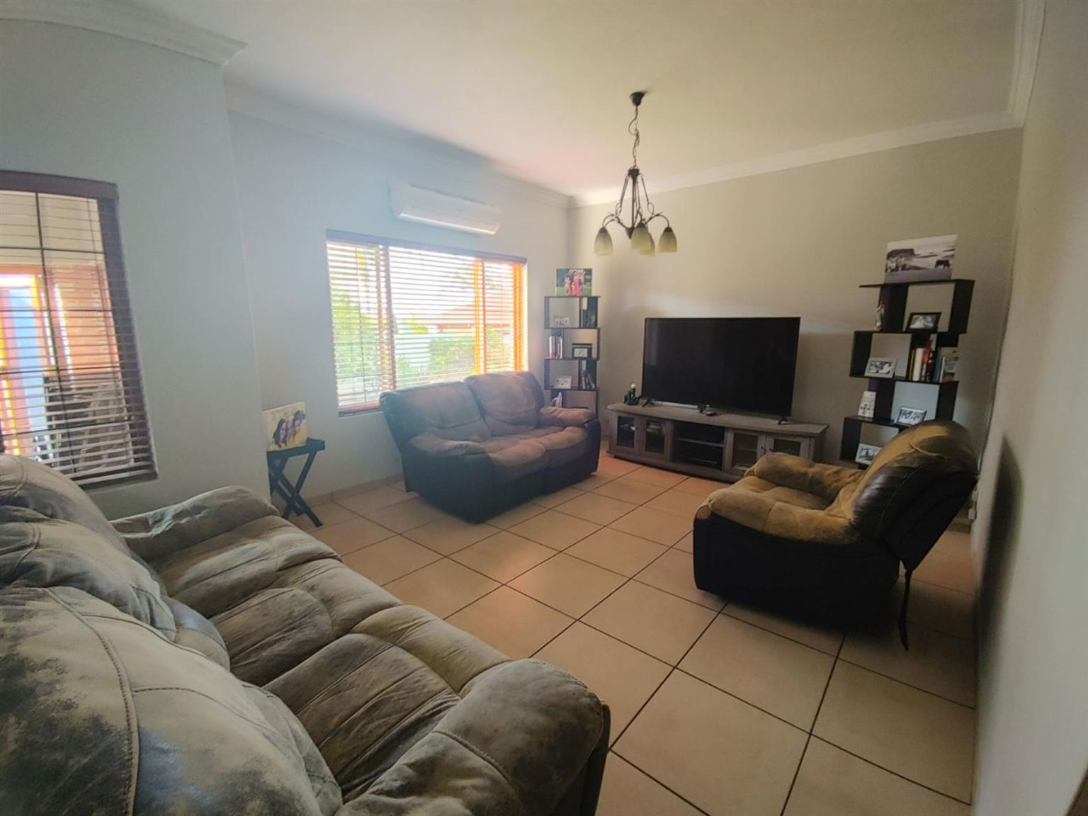 House Rental Monthly in THATCHFIELD