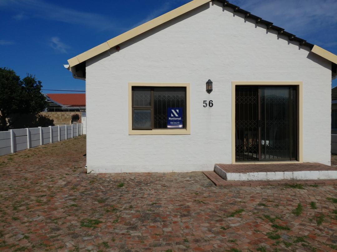 House For Sale in Kleinkrantz