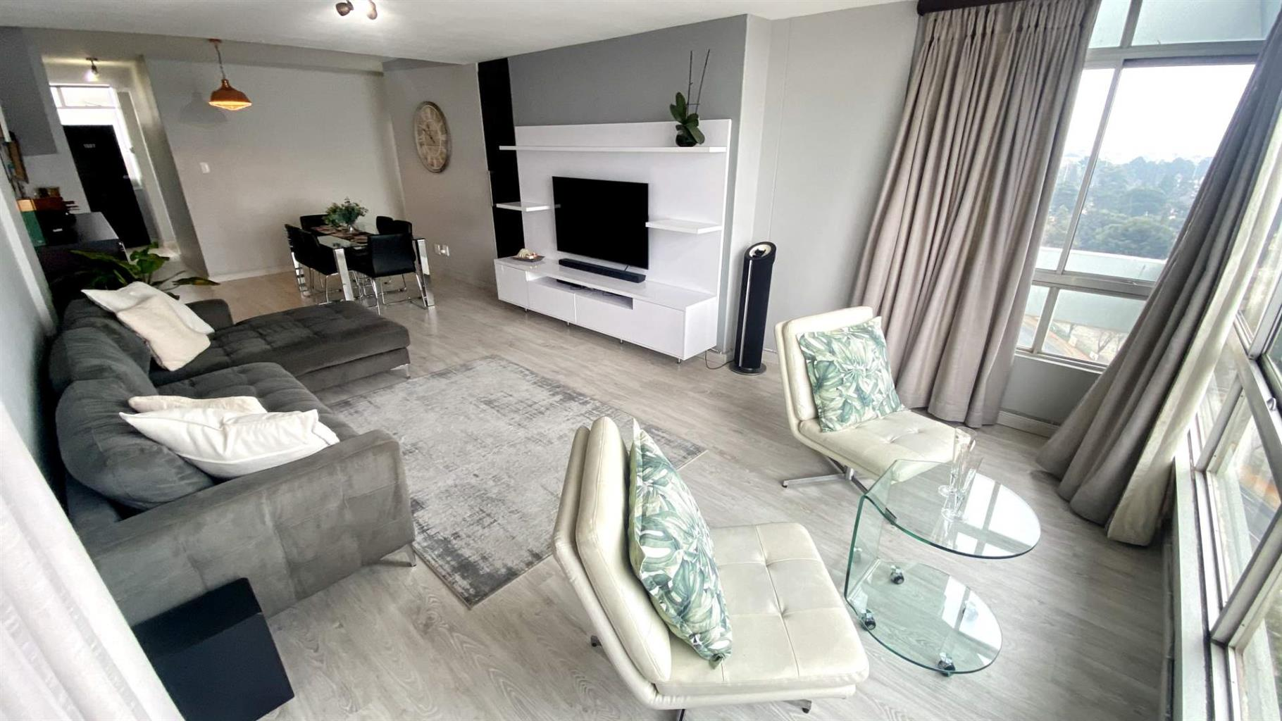 Apartment For Sale in Denlee
