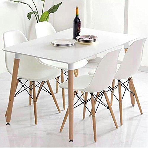 Table Set Roxy