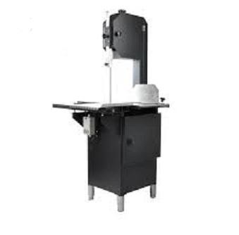 Atlas Bandsaw Machine 380V
