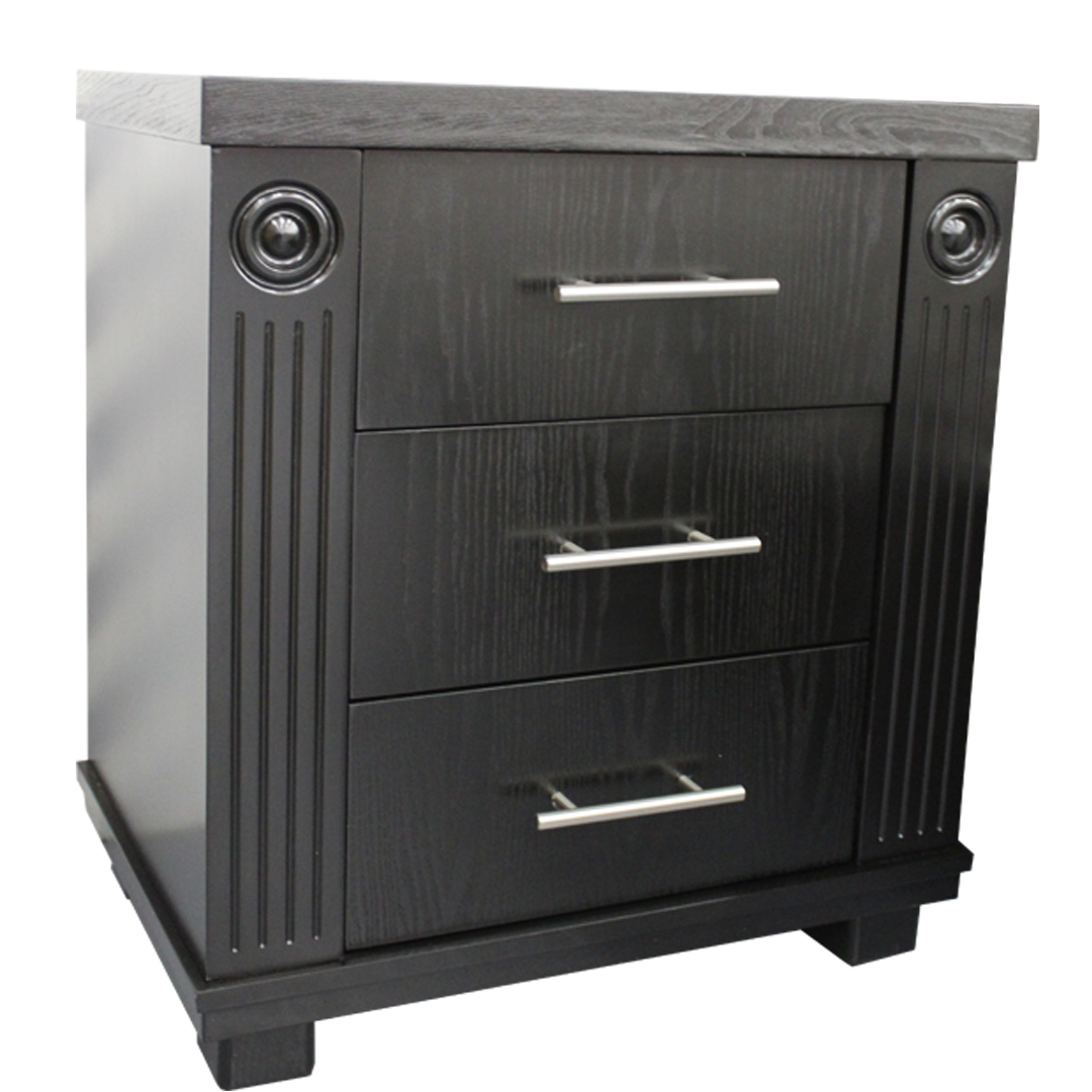 PEDESTAL BRAND NEW CASSIDY FOR ONLY R 2 499!