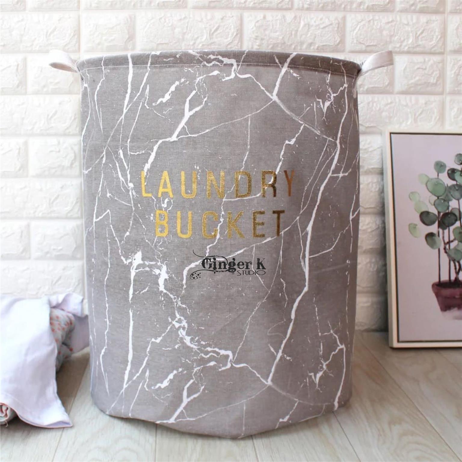 Storage/Laundry Baskets