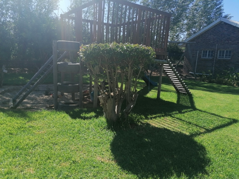 House For Sale in Sunland