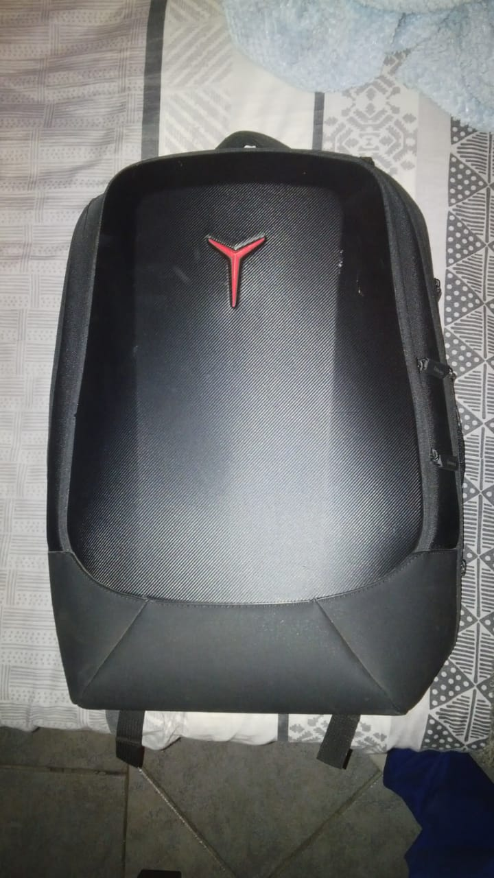 Lenovo Legion Y720 Gaming PC ( Laptop ) to swop for 1070 PC