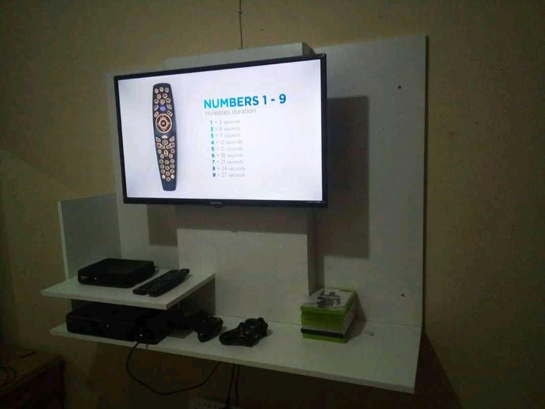 we offer affordable and reliable DStv Installations, DStv Repairs, DStv Maintena