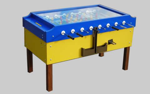 ARCADE GAMES, POOLTABLES TABLESOCCERS FOR SALE / RENT: