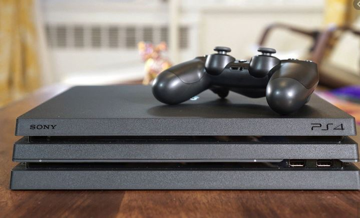 Top prices paid for your unwanted Playstation