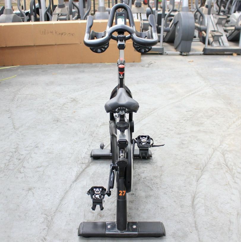 Schwinn AC Power Indoor Studio Bike - Commercial Gym Equipment