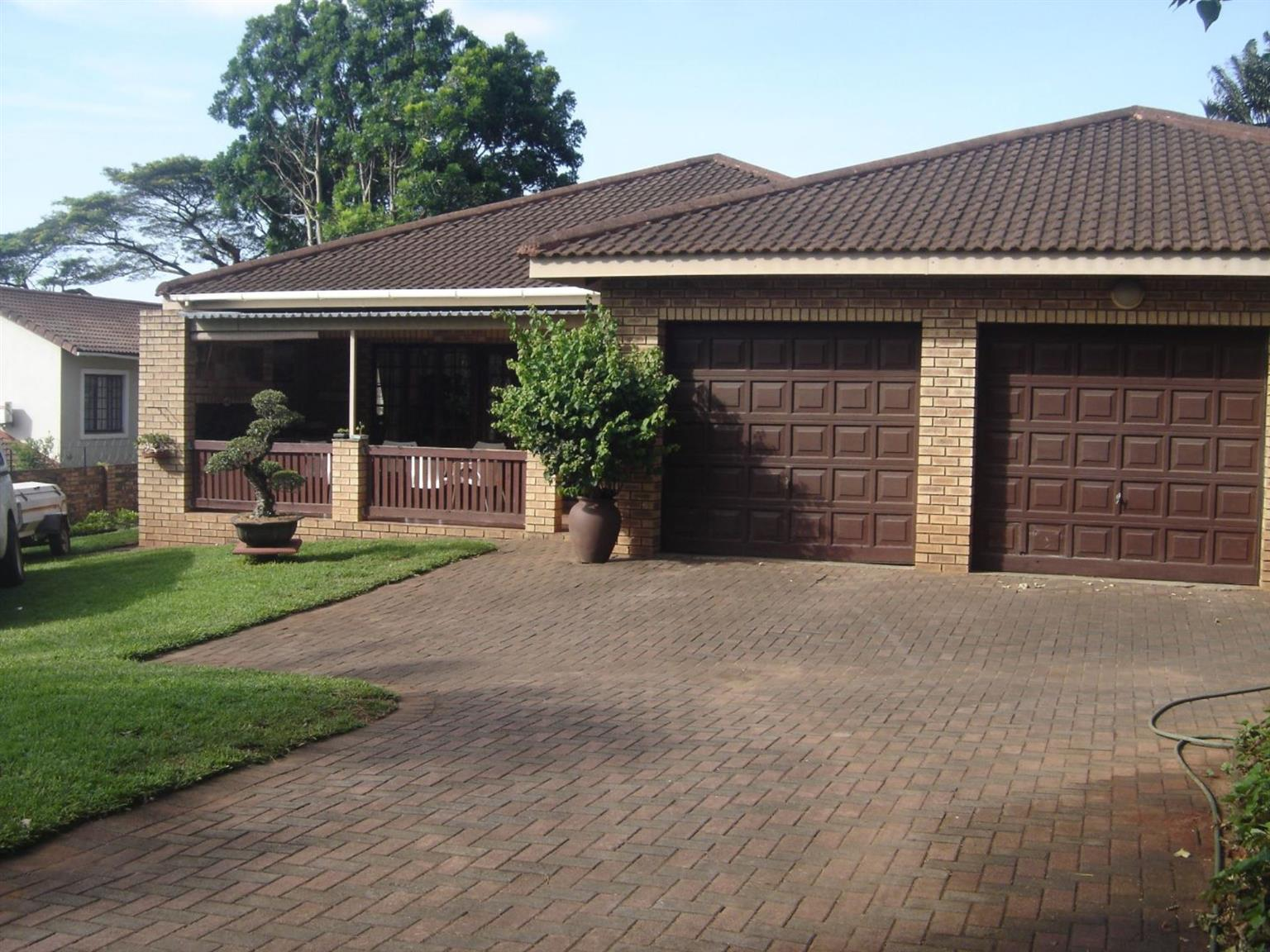 House For Sale in MTUNZINI