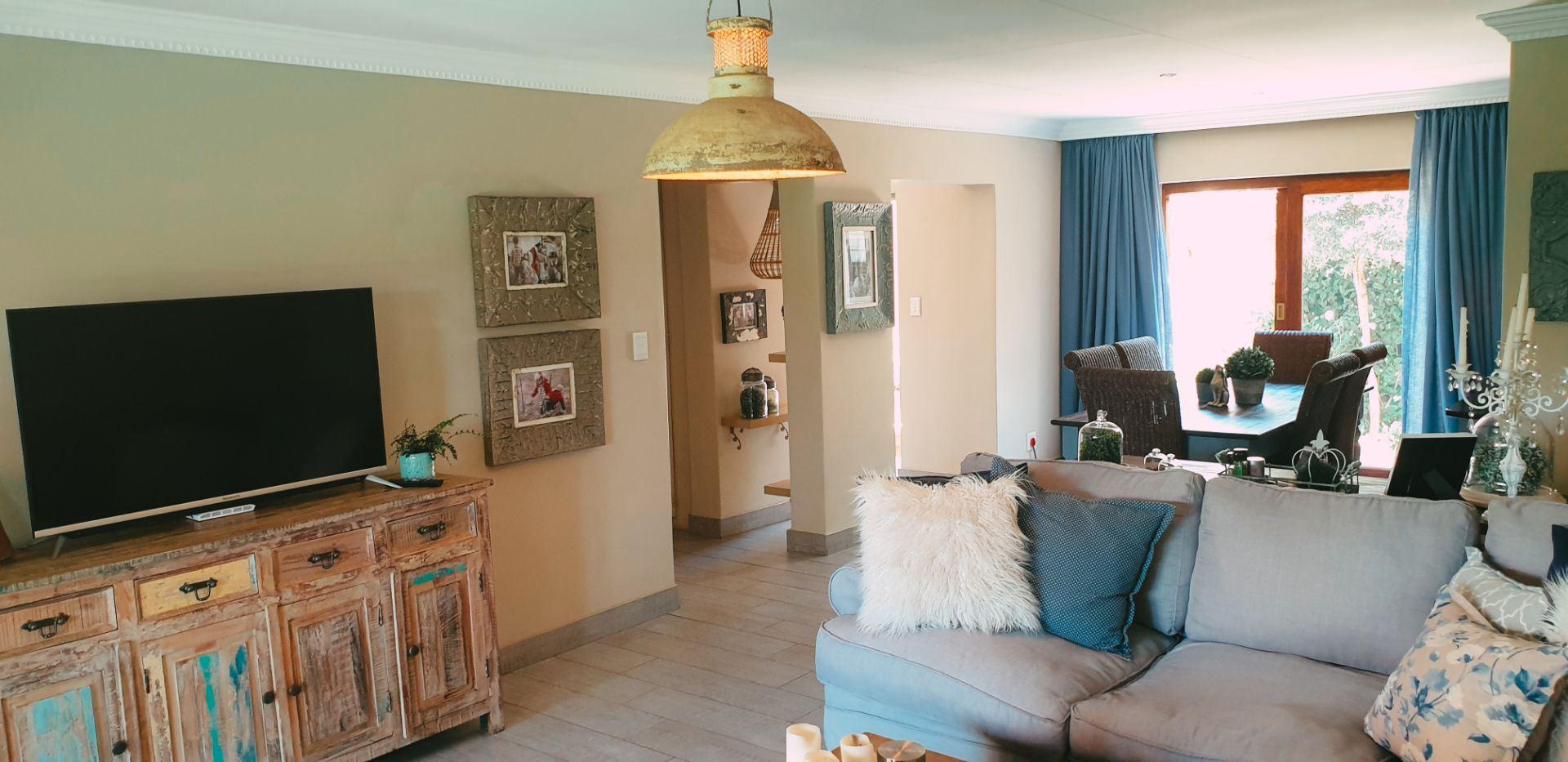 Townhouse Rental Monthly in BOARDWALK MEANDER