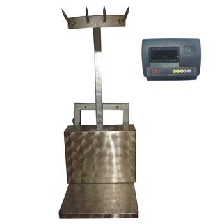 LAVA ROCK 2.5kg R140.00