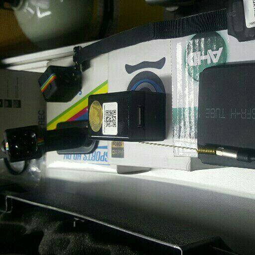 hidden spy camera