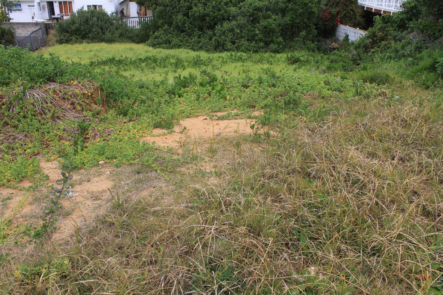 Vacant Land Residential For Sale in Hersham