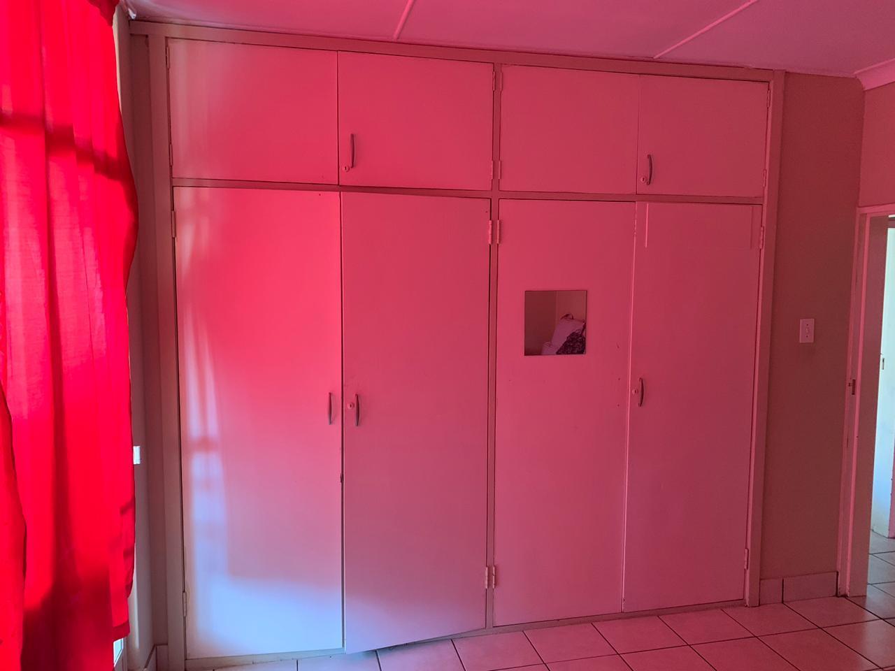 41 SUNHILL – 2½ BEDROOM APARTMENT IN WONDERBOOM SOUTH (RAPID RENTALS)