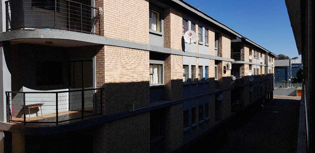 Apartment For Sale in Die Bult
