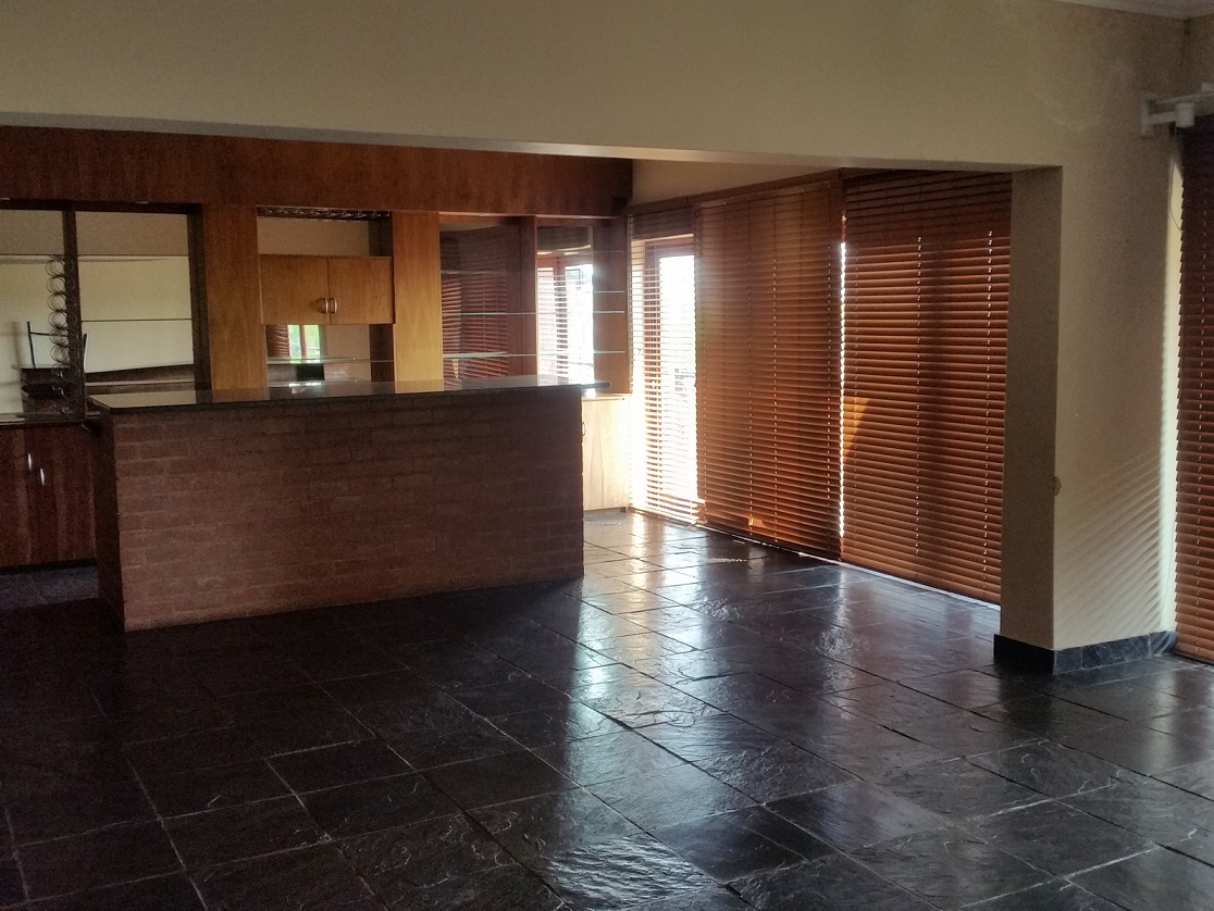 5 Bedroom house to rent - also for guest house purposes