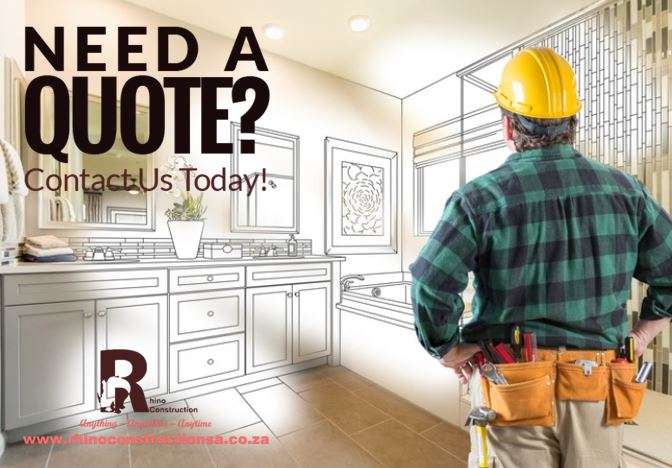 Want to build your dream house with no stress and problems ? Give us a call