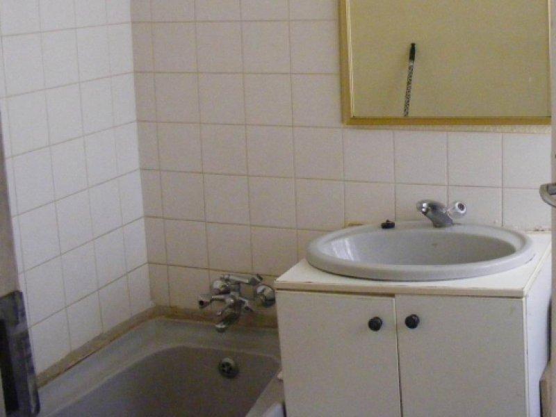 2 Bedroom Simplex For Sale Randburg, Gauteng - South Africa