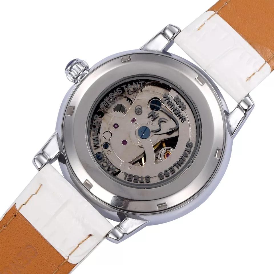 Shenshua Pearlmaster Ladies Watch
