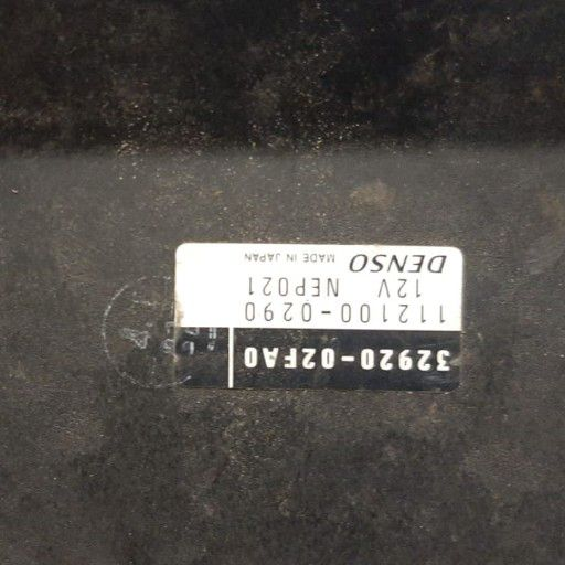 TL1000R spares