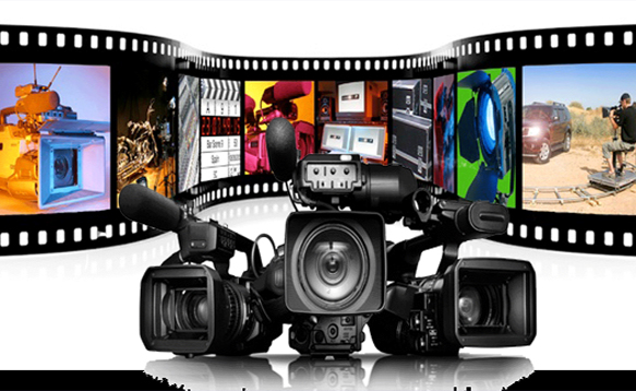 .Photo Studio for sale.