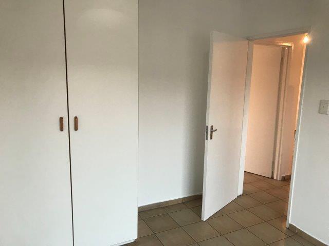Randfontein, West Porges, Boston Villas - 2 Bedroom Apartment to Rent