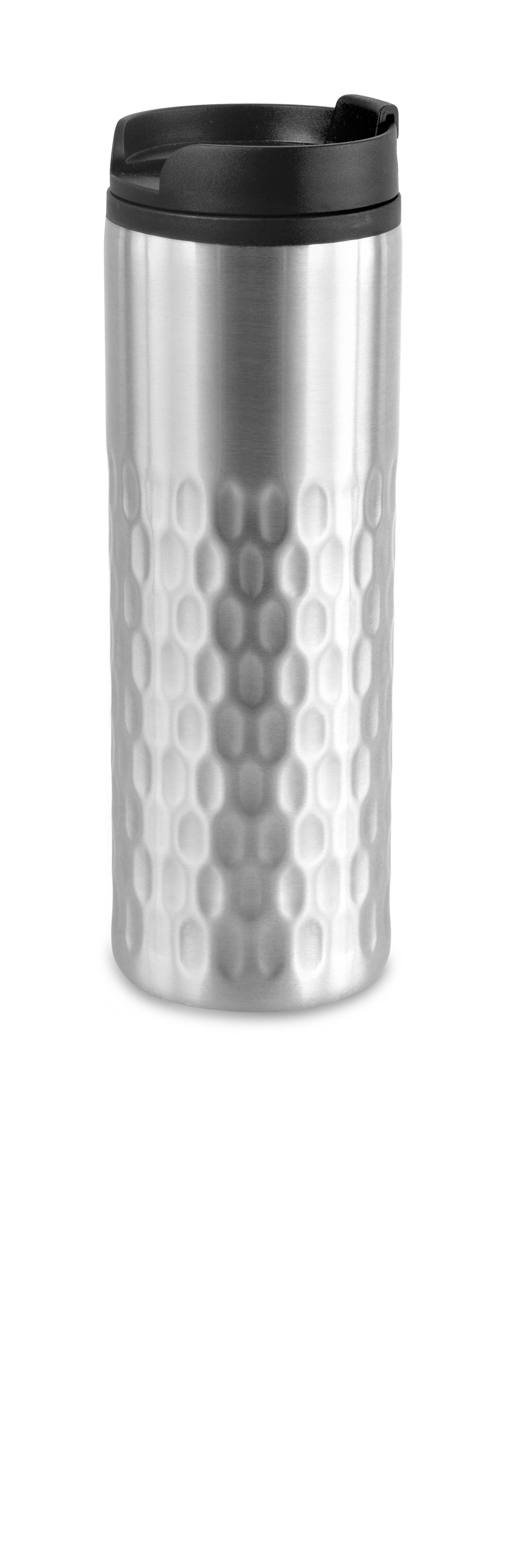 Honeycomb Mug - 470ml