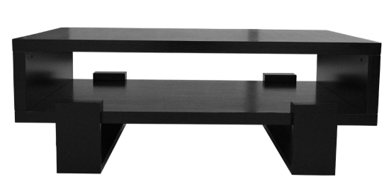 Coffee Table Karina  R 2 199 BRAND NEW!!!