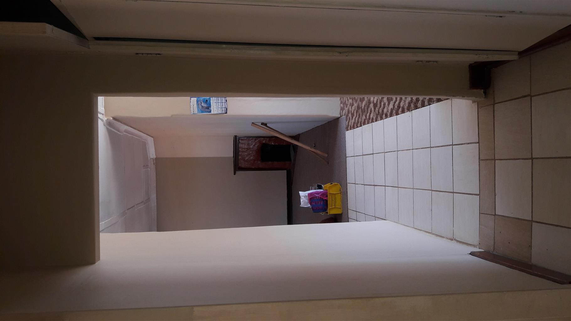 R265000 3 Bedroom 1.5 Bathroom 1 Garage 1 Outsite Room