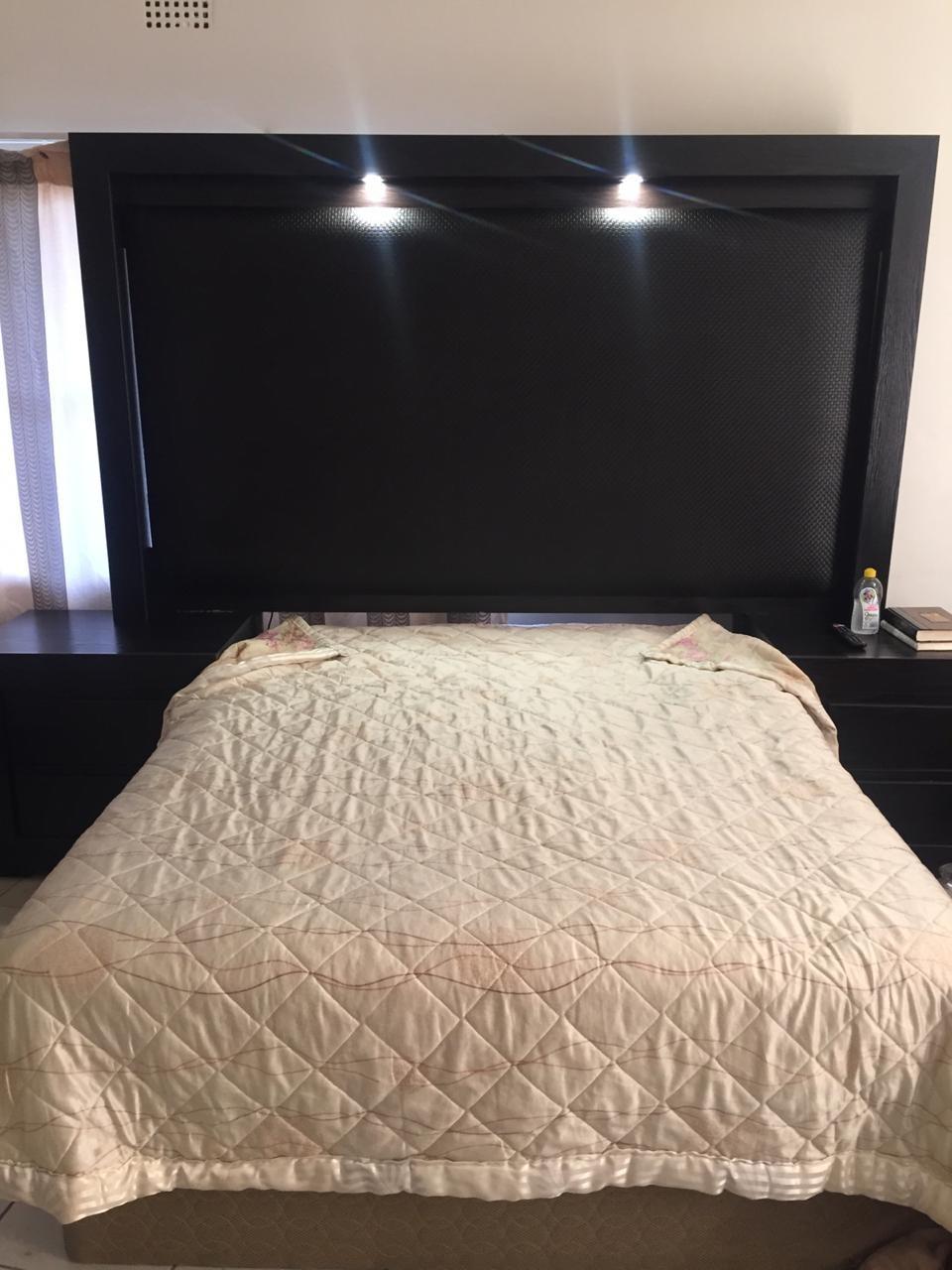 Montego 3 Piece Bedroom for sale!!