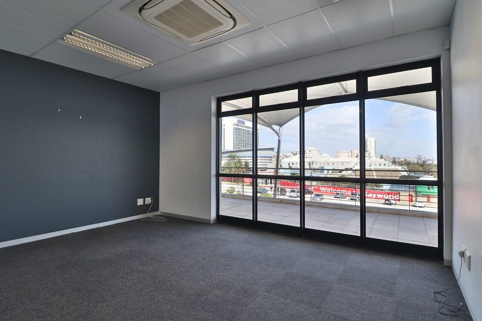 Retail Rental Monthly in Humewood