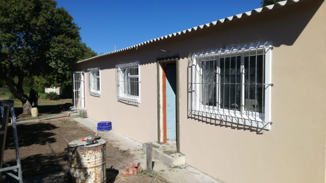 Gansbaai Holiday Home For Sale