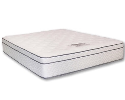 Mattresses and bed sets