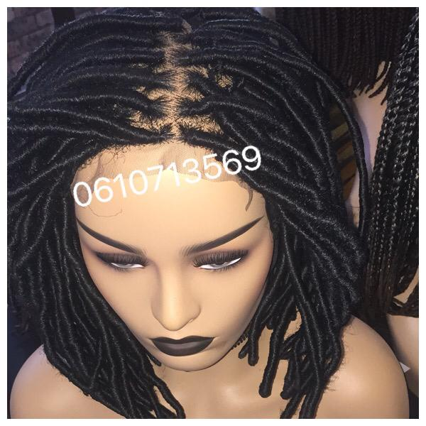 realistic lace frontal laceceigs and more