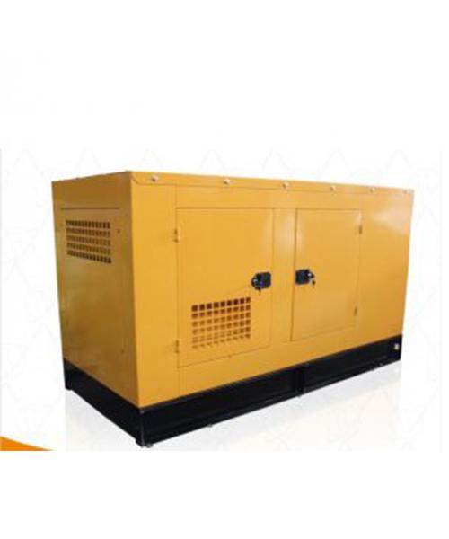 BRAND NEW Genset Model YLGF-20 20KVA Generator for sale