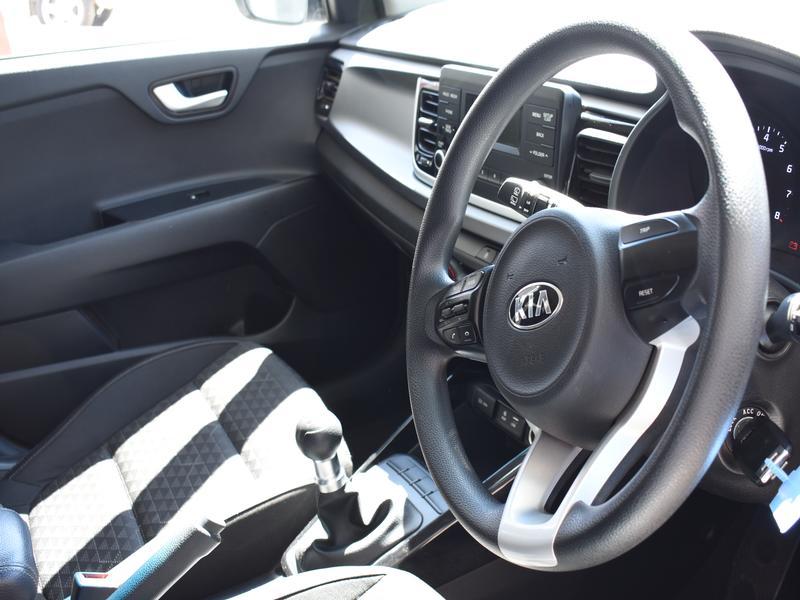 2017 Kia Rio Hatchback >> 2017 Kia Rio Hatch 1 2 Ls Junk Mail