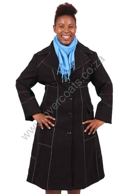 Lobola Coats now on sale! SAVE big!