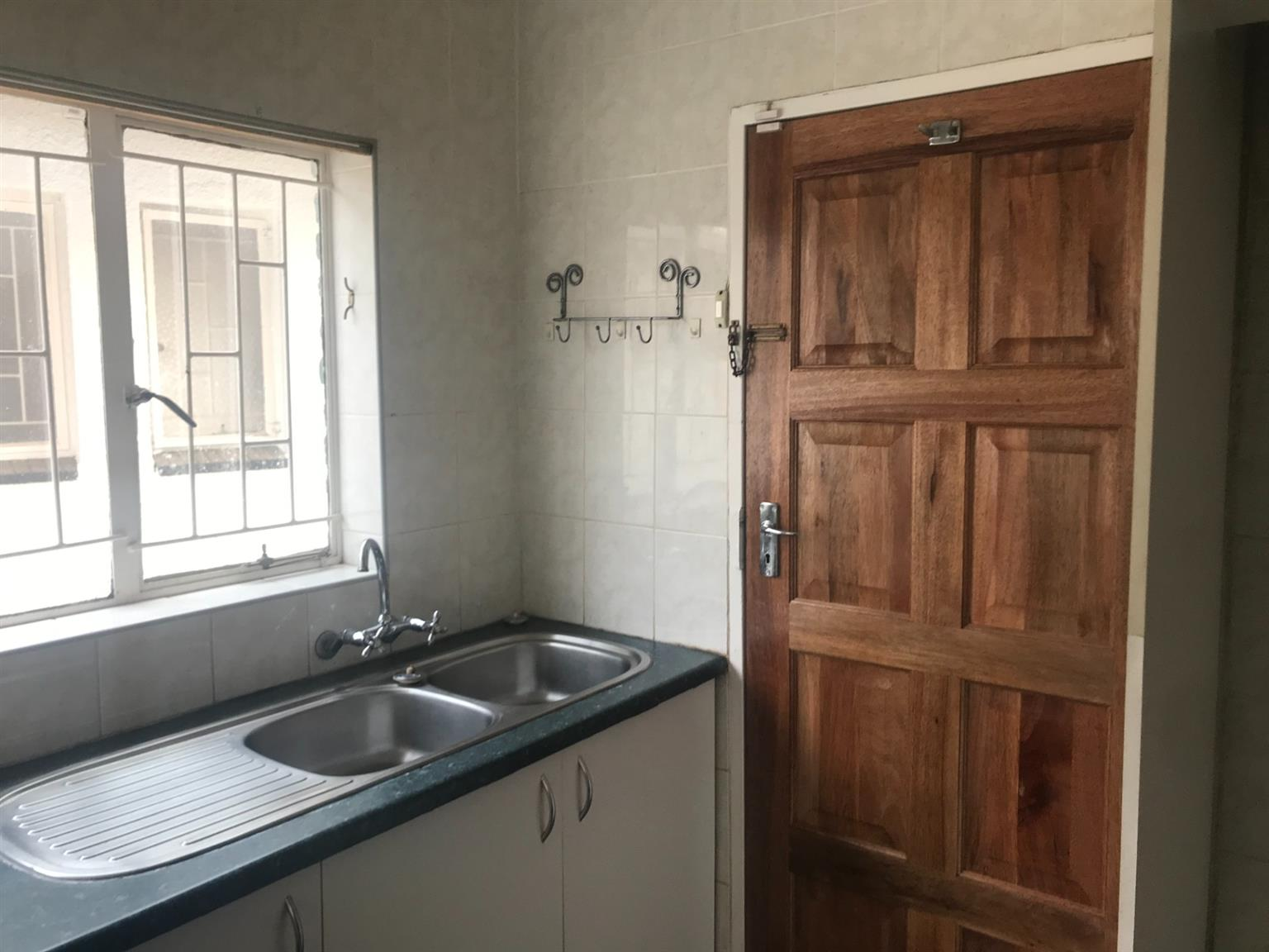 House For Sale in Wilro Park