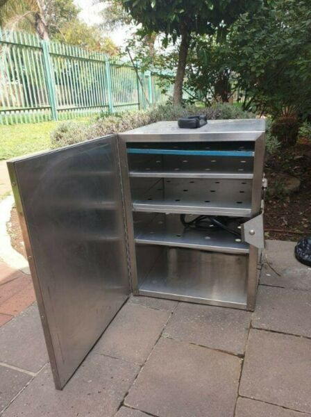Second Hand Catering equipment for hire