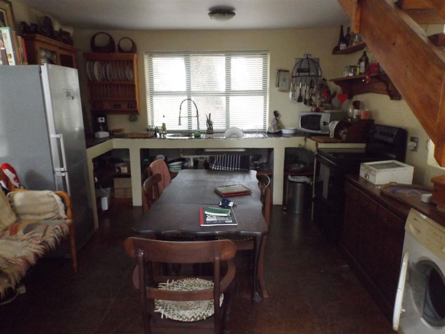 House For Sale in ONRUS RIVER