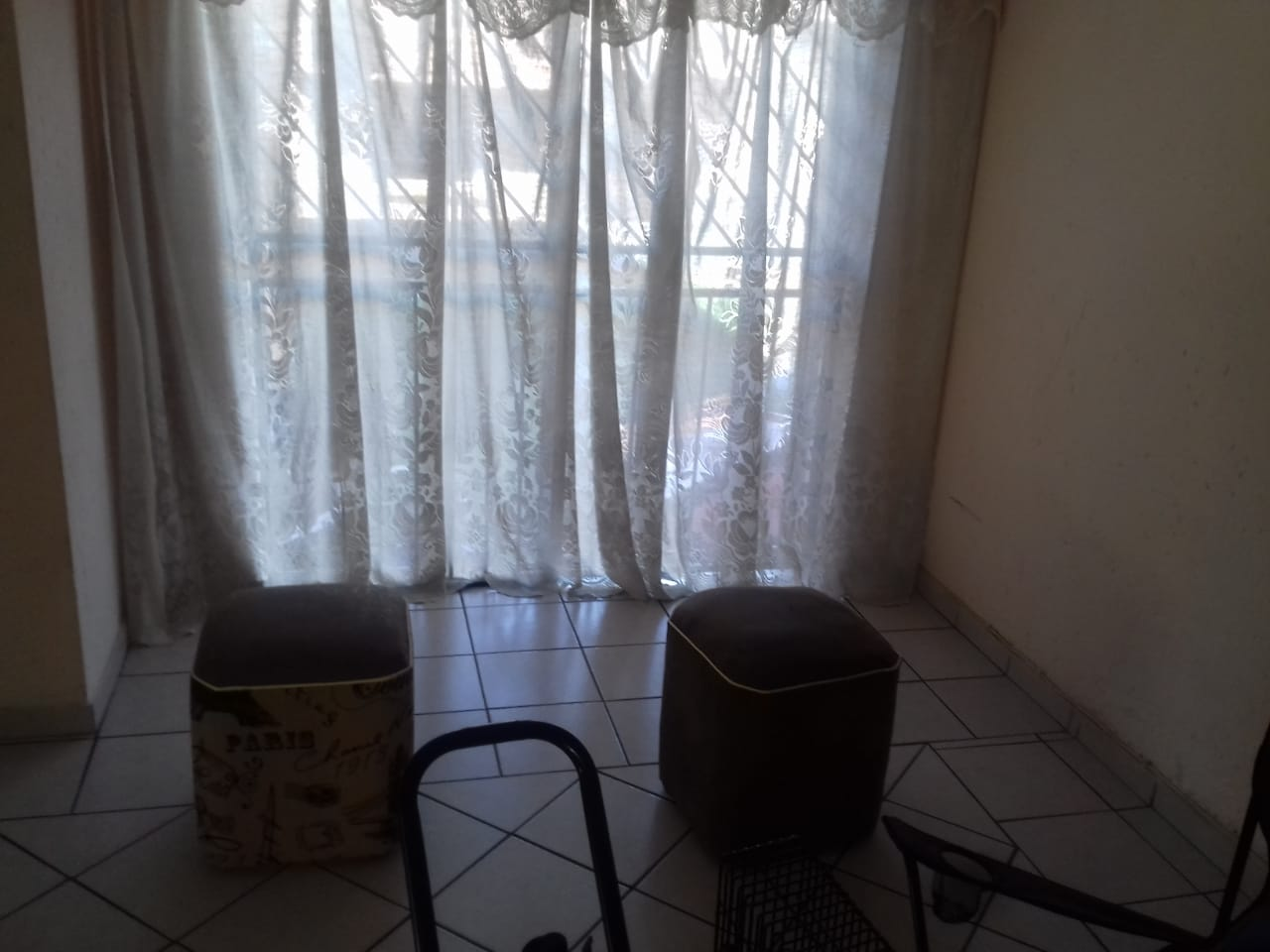 4 Bedroom House for Sale in Zakariyya Park