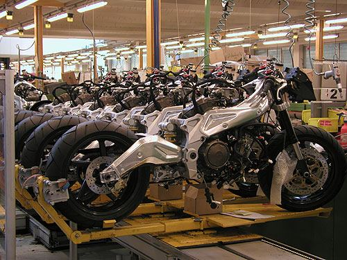 CRUISER ENGINES/SUPERBIKE ENGINES/SCOOTER ENGINES AND ALL
