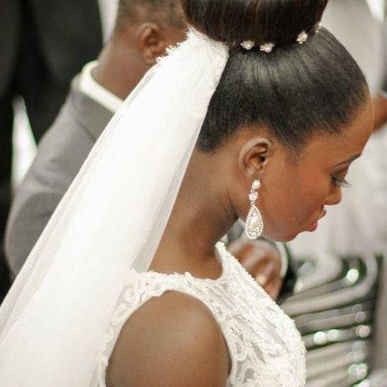 Matric Dresses The Duchess , Wedding Ensemble
