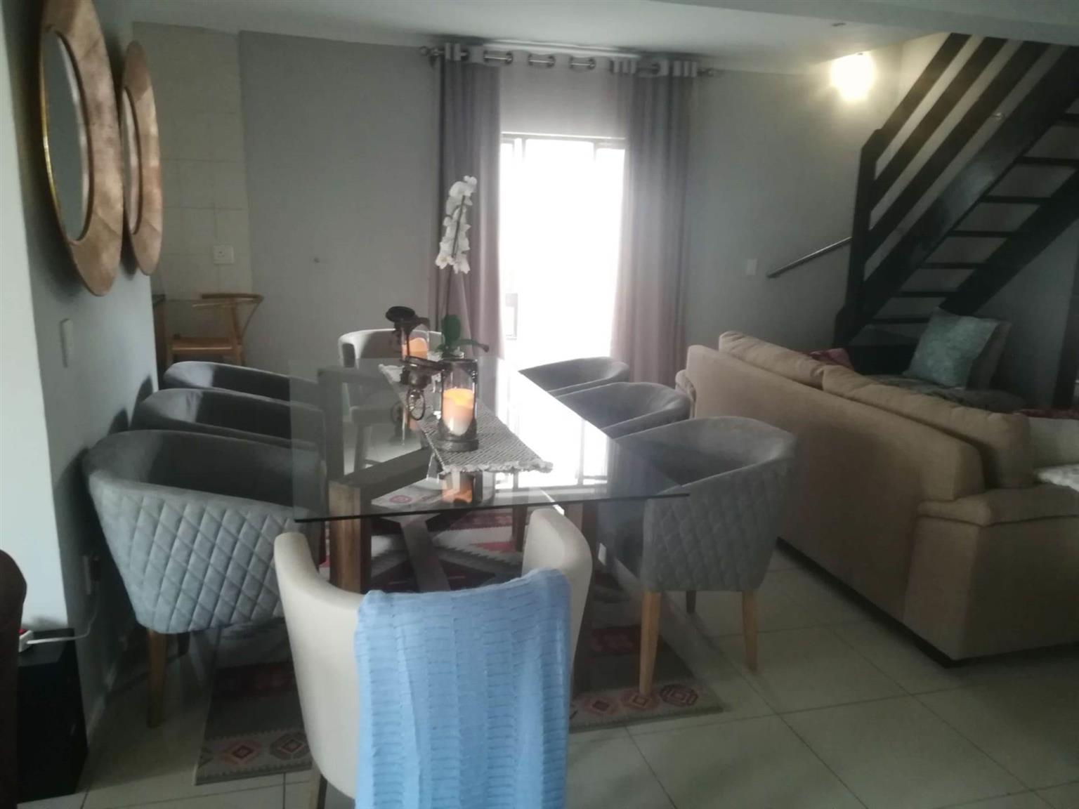 House Rental Monthly in CRAIGAVON