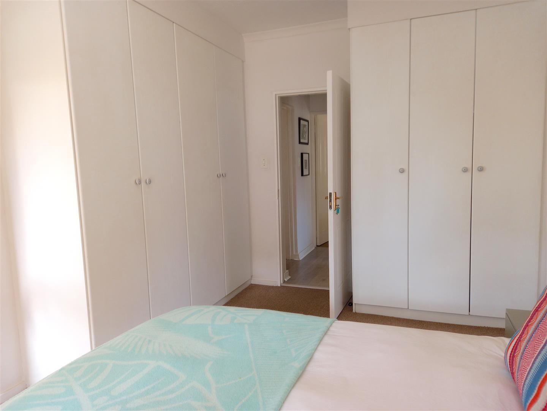 Apartment For Sale in Bryanston