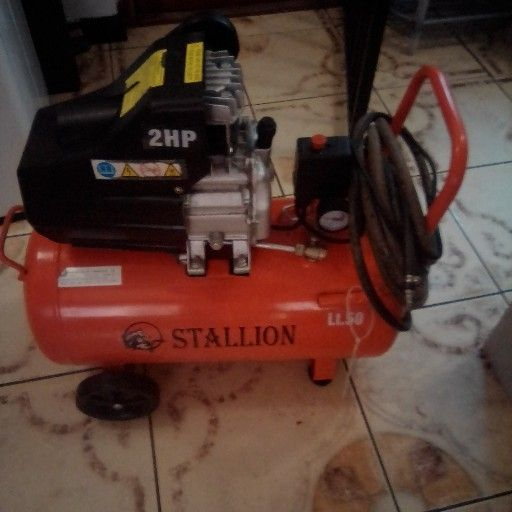 Compressor 4 sale