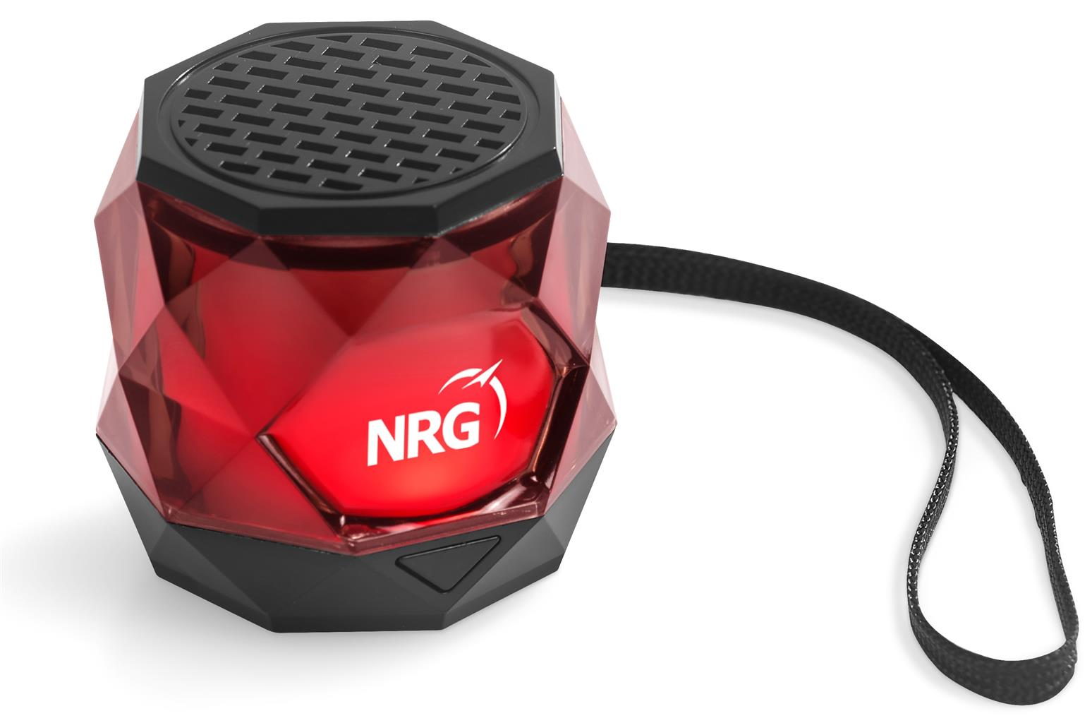 Orion Bluetooth Speaker